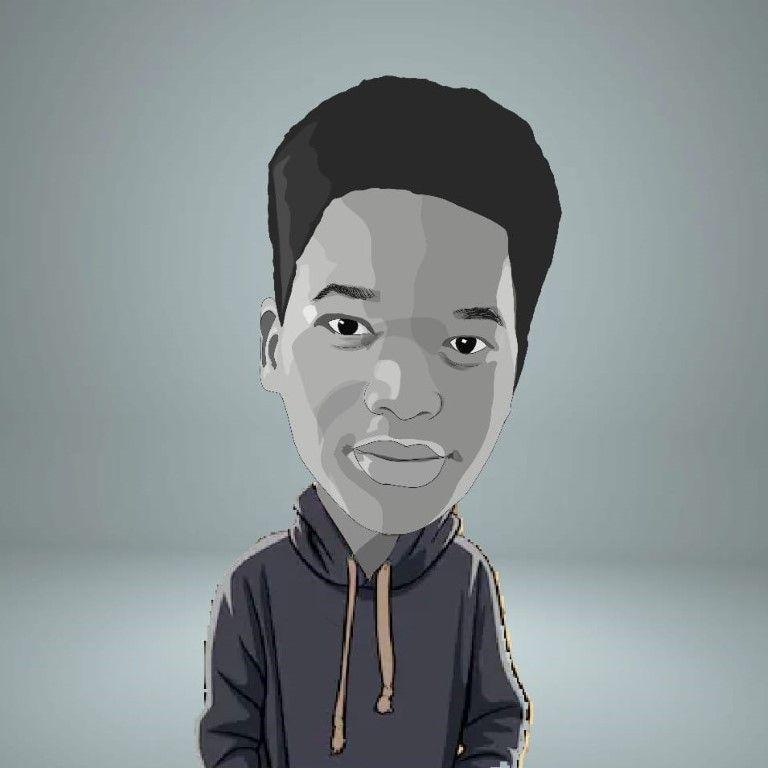 Arnold Mwaura