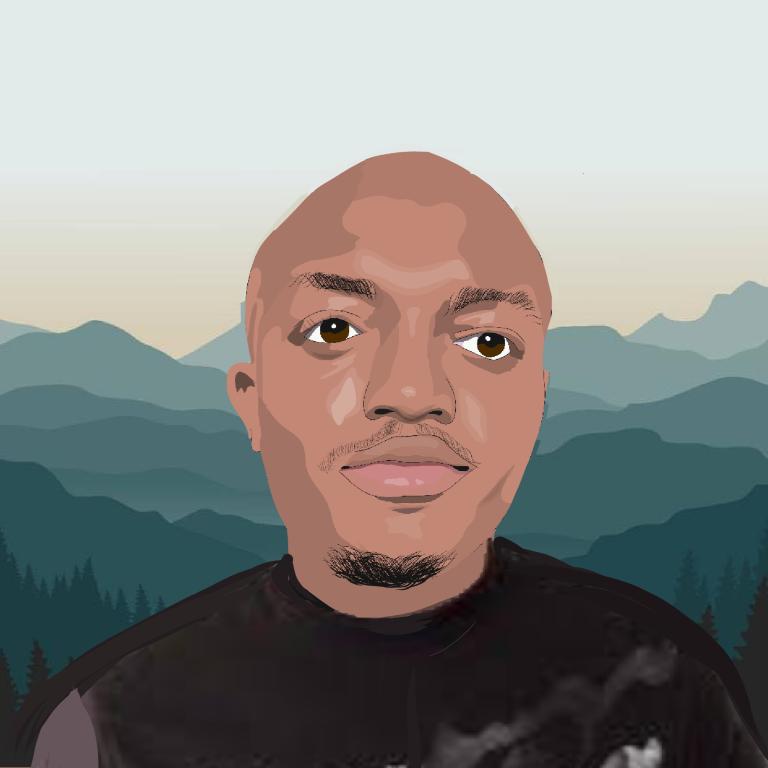Dean Gichukie